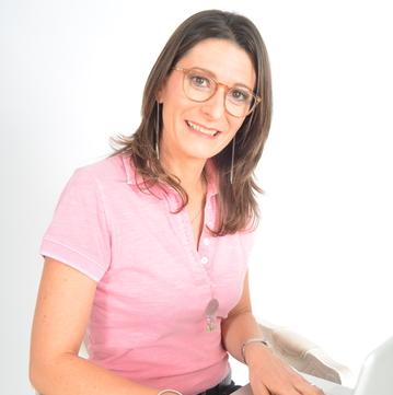 Emilie Bizon Paubert Diététicienne à Fronton