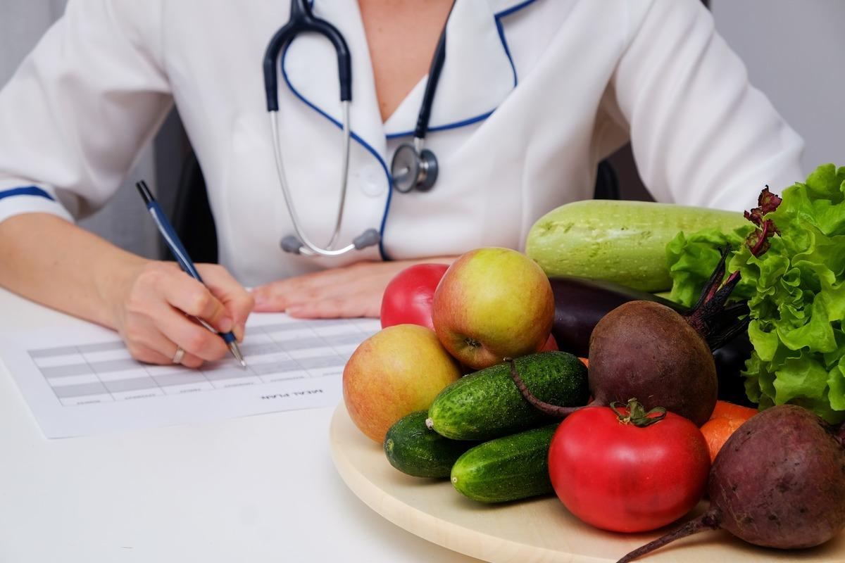 Un suivi diététique sur-mesure à Fronton